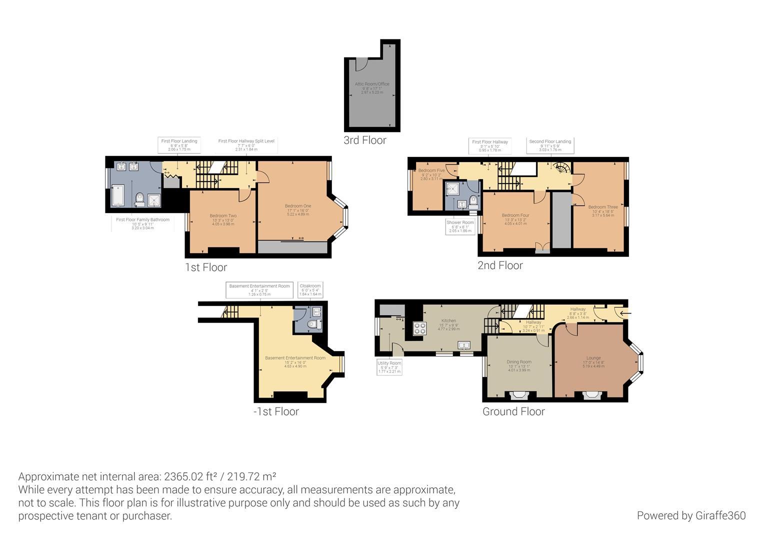 floorplan01_ALL.jpg